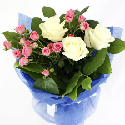 Купить розы в алапаевске доставка цветов на дом г.красноярск