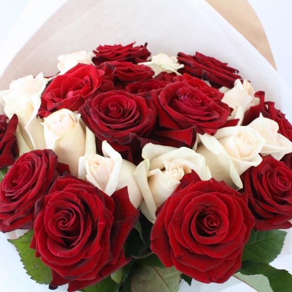 красивый букет роз картинки