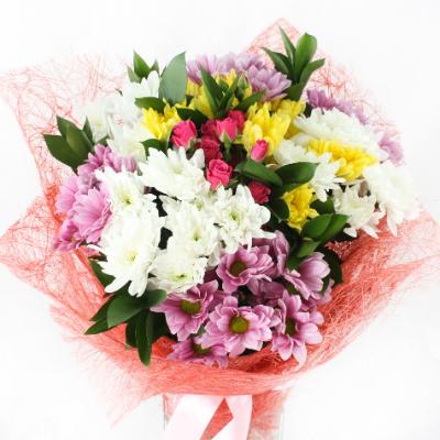 Нижнеудинск доставка цветов купить ритуальные искусственные цветы оптом в кондопоге