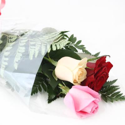 Доставка цветов можайск доставка цветов видное в москве