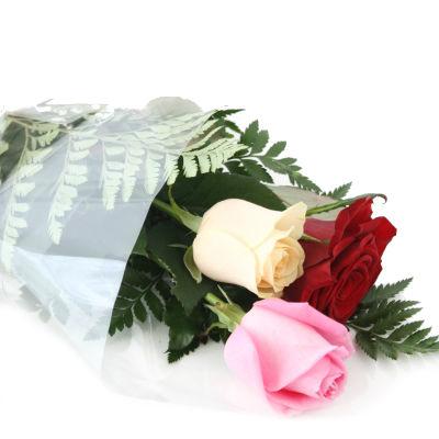 Магазины цветов в Клецке