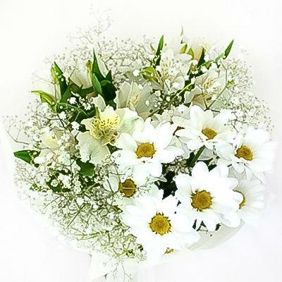 Магазины цветов в Несвиже