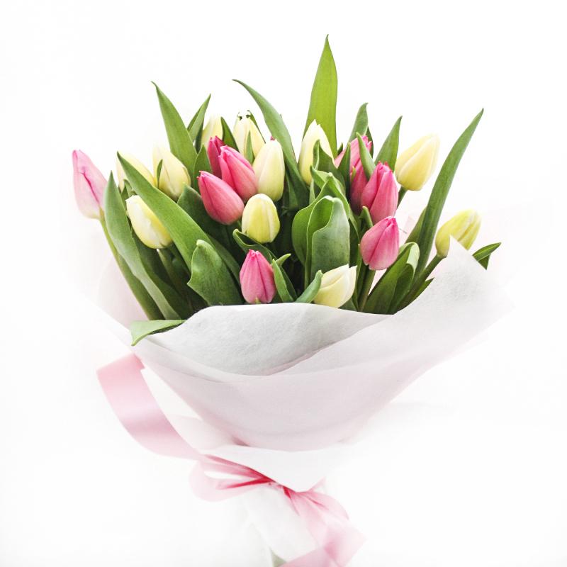 Магазины цветов в Воложине
